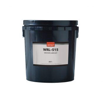 WRL S15