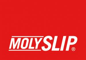 Molyslip Logo